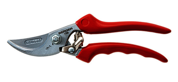 Berger BR1760 Gardening Shear With One Handed Thumb Lock picture