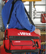 Virax VX382660 Heavy Duty Soft-Side Tool Carrier additional picture 3