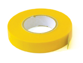 FASTAPE Masking Tape (10mm Wide) picture