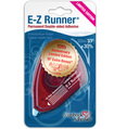 E-Z Runner ® Limited Edition 49'