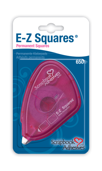E-Z Squares&reg; picture