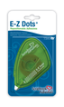 E-Z Dots&#8482; - 49'