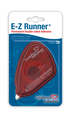 E-Z Runner&reg; - 33'