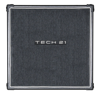 B410-DP Bass Speaker Cabinet - 8 Ohms picture