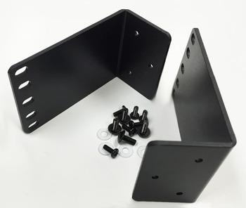 VT Bass 500 Rackmount Kit picture