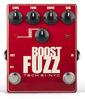 Boost Fuzz - Metallic Series