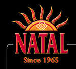 Natal Drums Product Catalog; 
