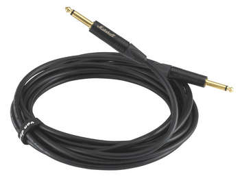 Guitar Cable 20' Straight Jack picture