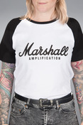UNISEX SHORT SLEEVE BASEBALL SHIRT