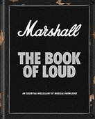 The Book of Loud