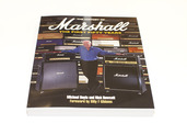The Illustrated History Of Marshall