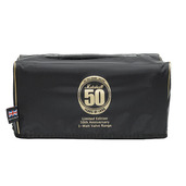 50th Anniversary 1 Watt Head Dust Cover