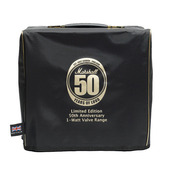 50th Anniversary 1 Watt Combo Dust Cover
