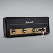 1959SLP-JACK
