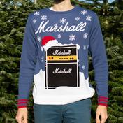 Christmas Jumper 2019
