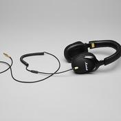 Monitor-Headphones