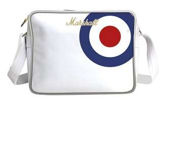 MOD Shoulder Bag picture