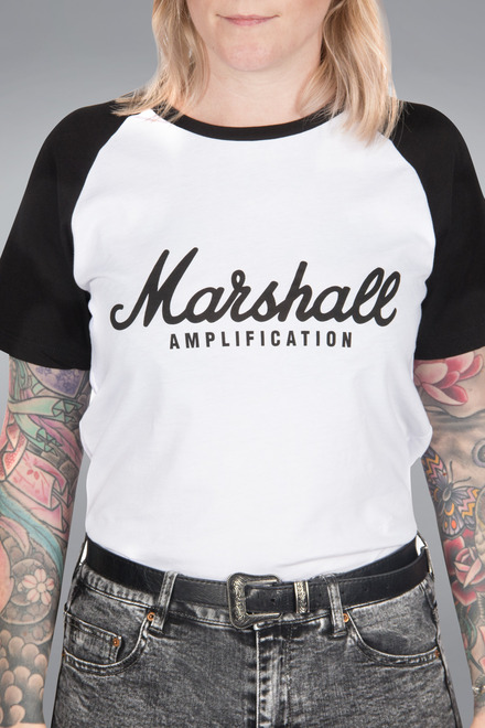 UNISEX SHORT SLEEVE BASEBALL SHIRT picture