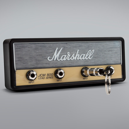 JCM800 HANDWIRED - JACK picture