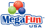 MegaFun USA Product Catalog;