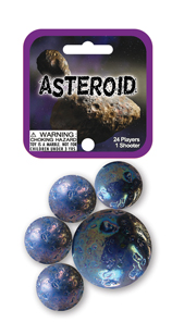 Asteroid Game Net 24 + 1 picture