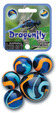 Dragonfly Game Net 24 + 1