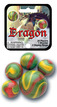 Dragon Game Net 24 + 1