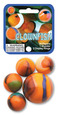 Clownfish Game Net 24 + 1