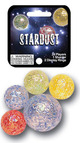 Stardust Game Net 24 + 1