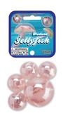 Medusa Jellyfish Game Net 4-pack