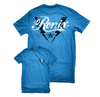 2013 Ronix Our Boards Float T-Shirt