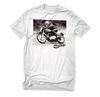 2013 Ronix The Sultan T-Shirt