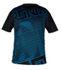 2013 Ronix Flahama Riding Jersey