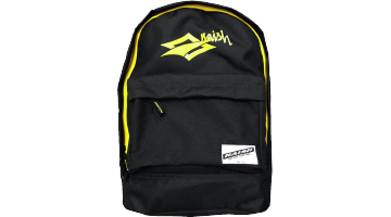 Sport Back Pack picture
