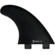 Quad Surf Fin Set