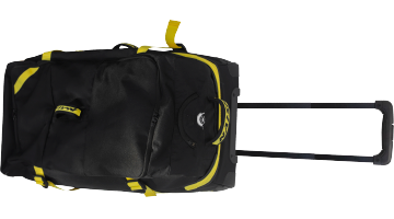 Roller Bag (Check-in ) - M picture