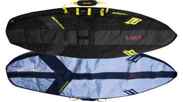 "SUP Travel Boardbag 12'6"" X31 picture"