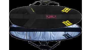 "Surfboard Bag 5'8"" (173 cm) picture"