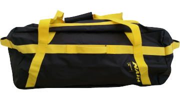 Duffle Bag (50L) - S picture