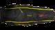 Golf Bag 145