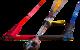 2017 Torque 5-Line Control System - 24m