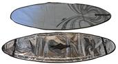 """Surfboard Bag 8'0"""""""