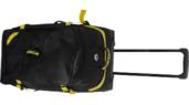 Roller Bag (Check-in ) - M