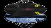 "Surfboard Bag 5'8"" (173 cm)"