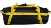 Duffle Bag (80L) - M