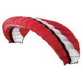2008 Xeon 2.0 Trainer Kite