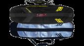 Coffin Bag 158
