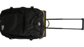 Roller Bag (Carry-on ) - S