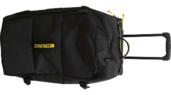 Roller Bag (Check-in ) - L