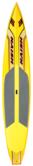 """Glide 12'6"""" X30 GS"""